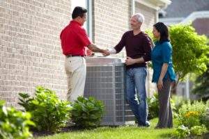 Know what to expect from your HVAC installation experience.