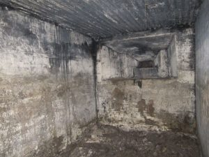 Soot_in_the_pillbox