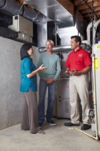 A pro HVAC contractor can help you determine whether an additional HVAC system is necessary at your home.