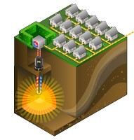 geothermal-costs