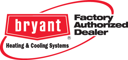 Heating and Air Conditioning - Home Services in South