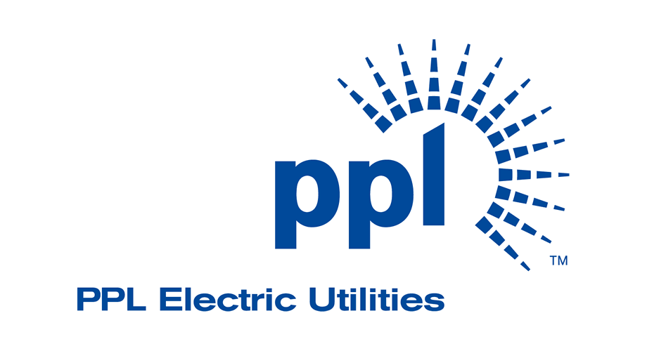 https://www.tuckey.com/content/uploads/2018/11/ppl-electric-utilities-logo.png