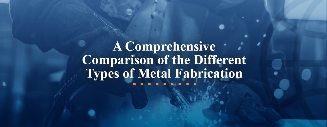 1-A-Comprehensive-Comparison-of-the-Different-Types-of-Metal